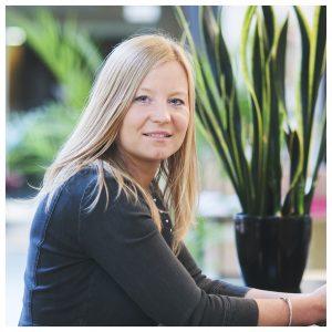 (c) Silvie Bonne - Bloggers - 08