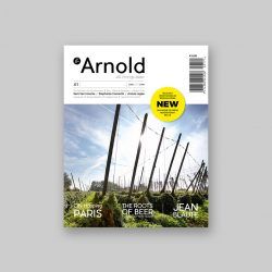 1+magazine